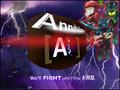 SpartanPro1 Annihilators CLAN