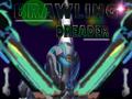 SpartanPro1 - Brawling DREADER