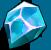 AzureRockCrystal