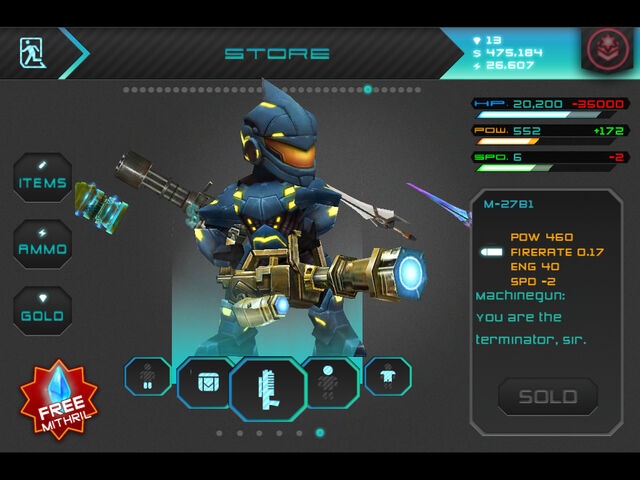 File:Thunder Armor.jpg