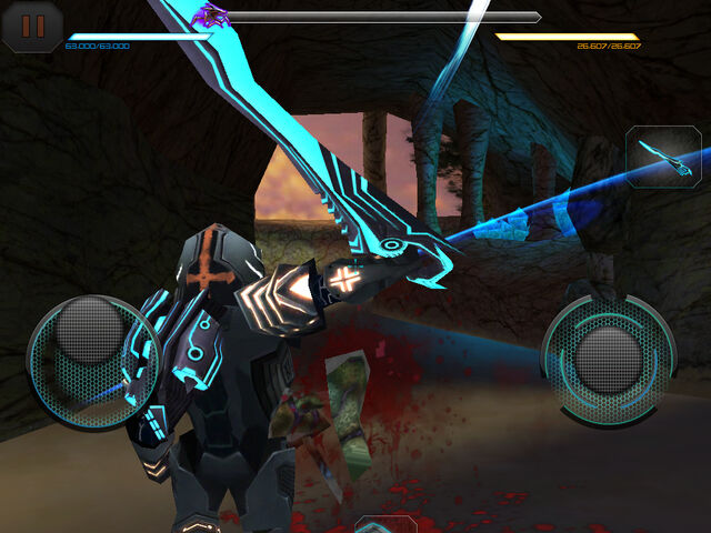 File:Perseus Armor in Action.jpg