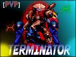 SpartanPro1 - PVP Terminator (SW2)
