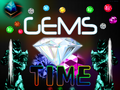 SpartanPro1 - Gems Of Time