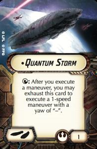 Swm19-quantum-storm