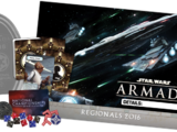Regionals 2016 Tournament Kit