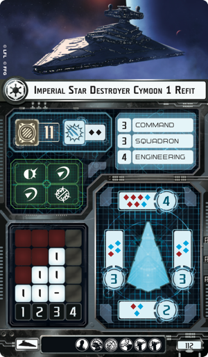 Swm29-imperial-star-destroyer-cymoon-1-refit