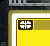 Objective edge yellow