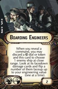 Swm27-boarding-engineers