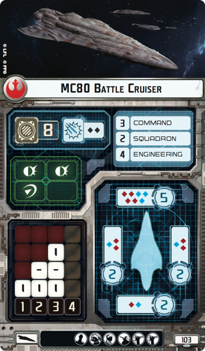 Swm17-mc80-battle-cruiser