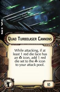 Swm17-quad-turbolaser-cannons