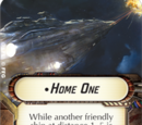 Home One