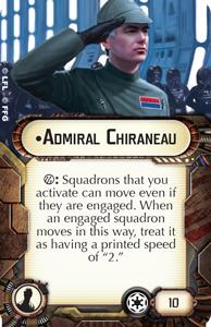 Swm06-admiral-chiraneau