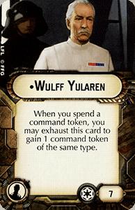 Wulff Yularen2