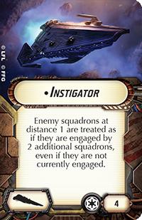 Swm15-instigator