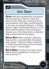 Intel Sweep