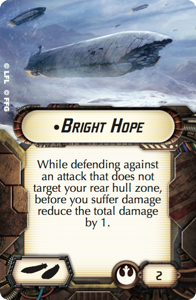 Swm19-bright-hope
