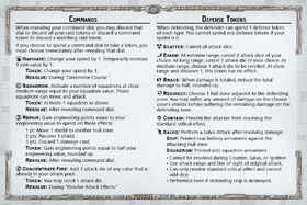 Expanded Rules Reference v2 front