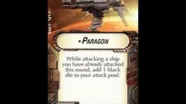 "How-to use Title ""Paragon"" - Star Wars Armada Explained (SWAE)"
