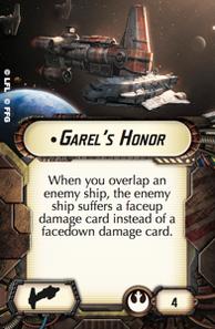 Swm27-garels-honor