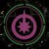 Destiny Token 2
