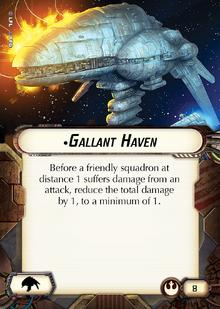 Title-AF2 Gallant Haven new