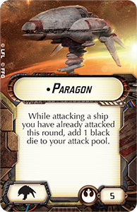 File:Paragon.png