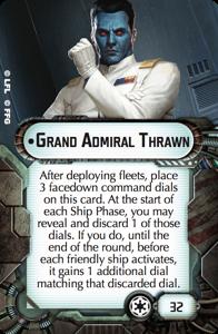 Swm29-grand-admiral-thrawn