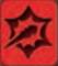 Icon AntiShipAttackDice