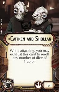 Swm30 card caitken-and-shollan