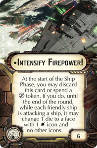 Swm29-intensify-firepower