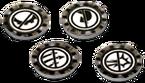 Raid tokens all