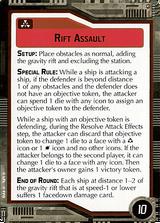 Rift Assault