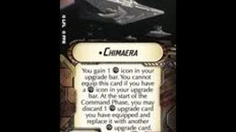 "How-to use Title ""Chimaera"" - Star Wars Armada Explained (SWAE)"