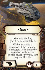 Title-NSH Unity