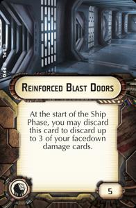 Swm22-reinforced-blast-doors & Reinforced Blast Doors   Star Wars: Armada Wiki   FANDOM powered by ...