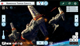 Hammerhead-torpedo-corvette-alt-art