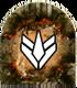ScarToken squadron
