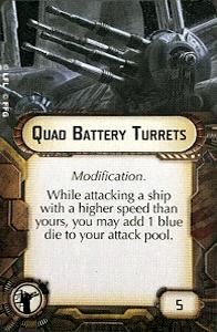 Swm26-quad-battery-turrets