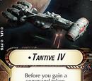 Tantive IV