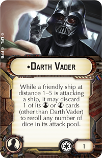 Officer-Imperial Darth Vader new