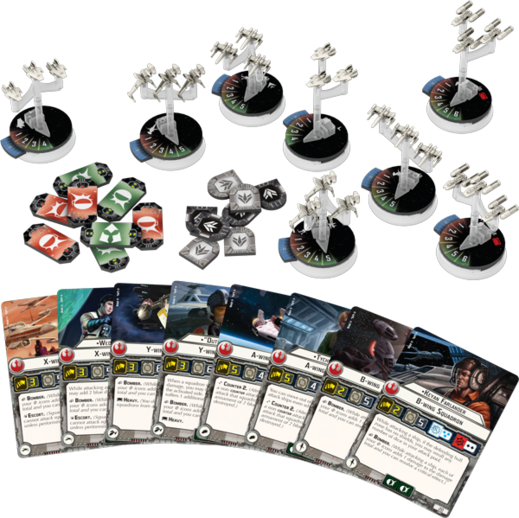 File:Rebel-Squadrons-Layout-3-cards.png