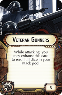 Swm17 veterangunners