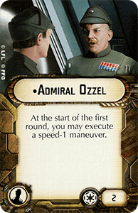Admiral Ozzel (Officer)