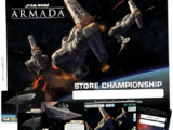 Store Championship 2018 Tournament Kit