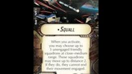 "How-to use Title ""Squall"" - Star Wars Armada Explained (SWAE)"