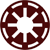 Republic-icon