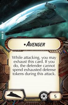Title-ISD Avenger new