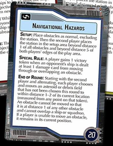 File:Navigational-hazards.png