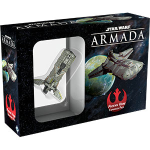 Star Wars: Armada Wiki   Fandom