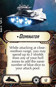 Title-VSD Dominator-0